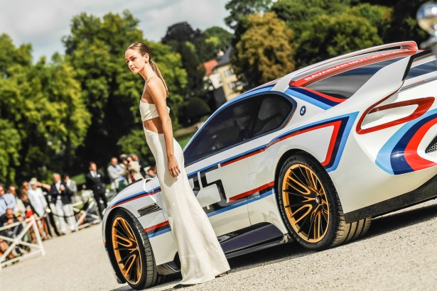 BMW-3-0-CSL-Hommag-R-concours-elegance-chantilly-peter-auto-2015-2