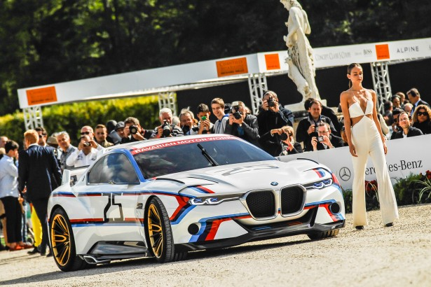 BMW-3-0-CSL-Hommag-R-concours-elegance-chantilly-peter-auto-2015-3