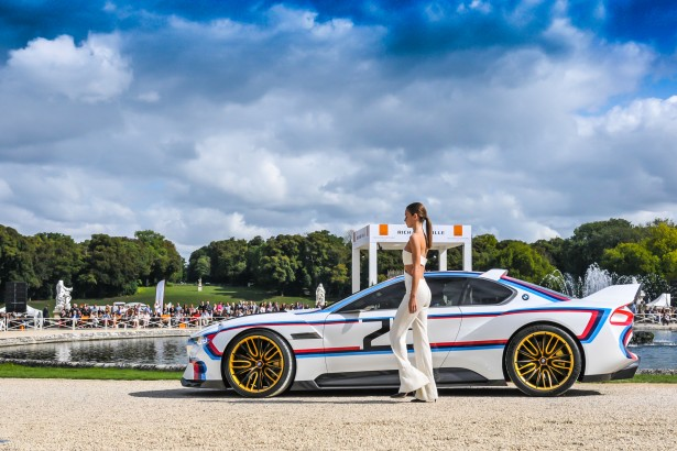 BMW-3-0-CSL-Hommag-R-concours-elegance-chantilly-peter-auto-2015-4
