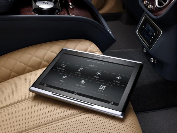 Bentley-Bentayga-2015-11