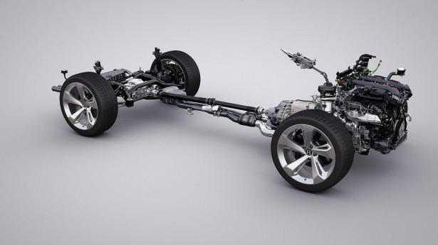 Bentley-Bentayga-2015-4