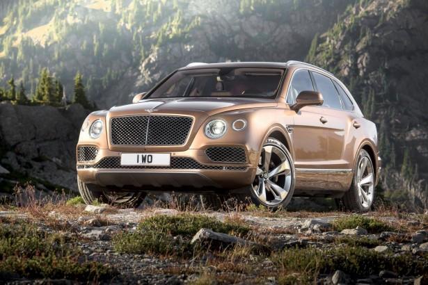 Bentley-Bentayga-2015