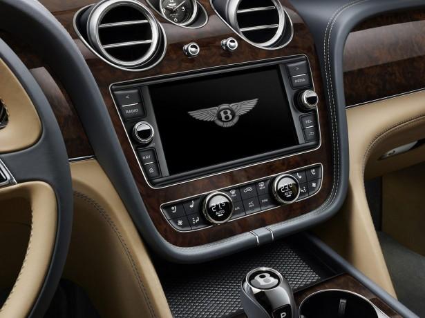 Bentley-Bentayga-2015-interior-7
