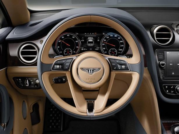 Bentley-Bentayga-2015-interior-8