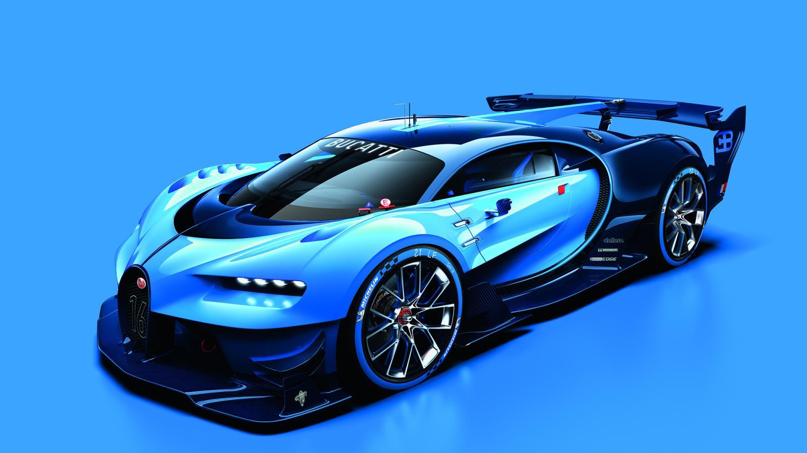 Bugatti-Chiron-Vision-Gran-Turismo-2015