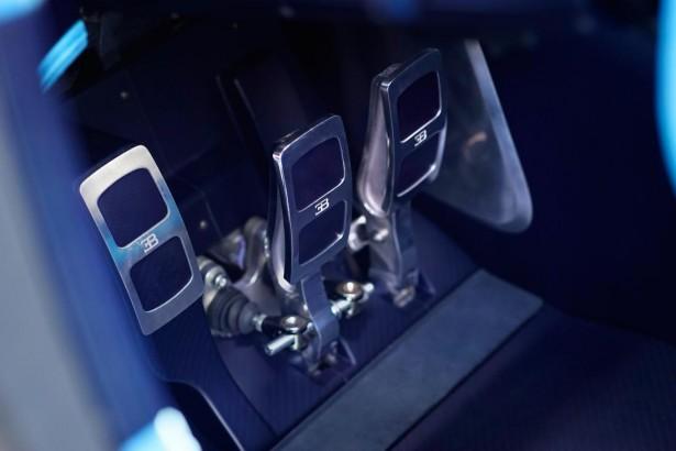 Bugatti-Vision-Gran-Turismo-2015-10