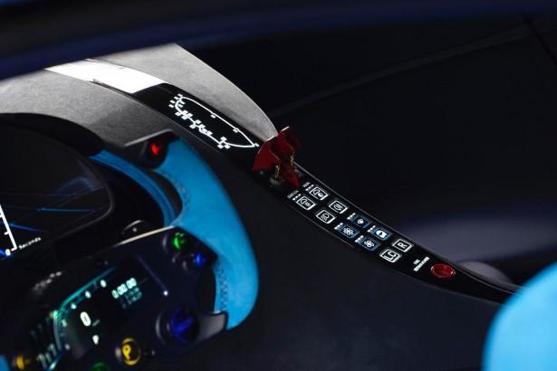 Bugatti-Vision-Gran-Turismo-2015-11