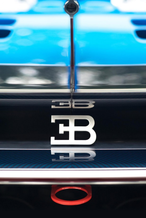 Bugatti-Vision-Gran-Turismo-2015-12