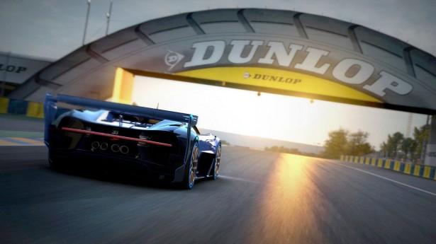 Bugatti-Vision-Gran-Turismo-2015-13