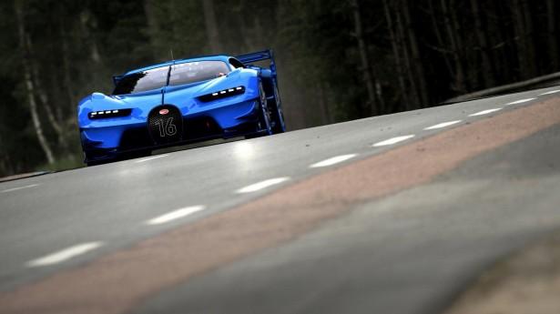 Bugatti-Vision-Gran-Turismo-2015-14
