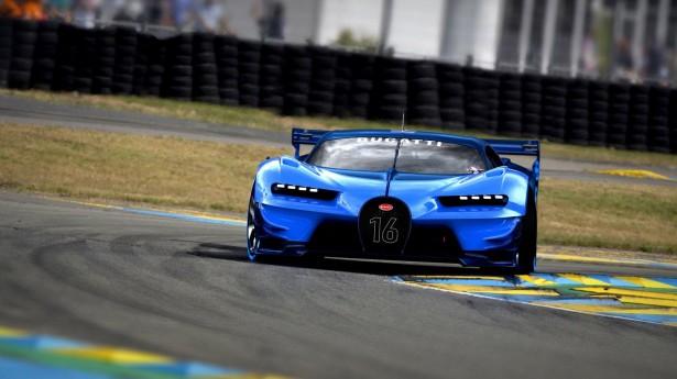 Bugatti-Vision-Gran-Turismo-2015-15