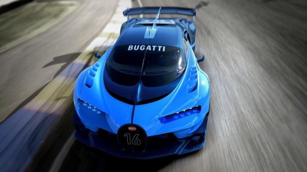 Bugatti-Vision-Gran-Turismo-2015-16