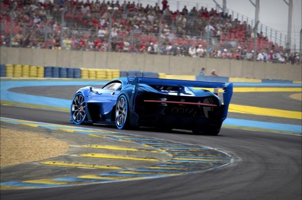 Bugatti-Vision-Gran-Turismo-2015-17
