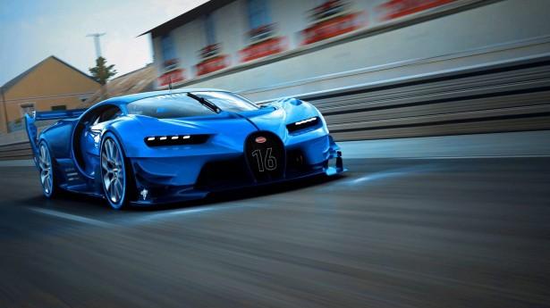 Bugatti-Vision-Gran-Turismo-2015-18
