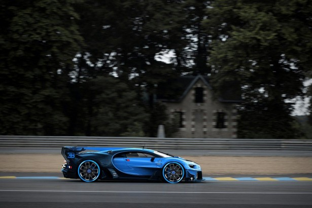 Bugatti-Vision-Gran-Turismo-2015-19