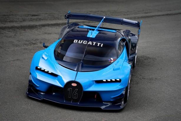 Bugatti-Vision-Gran-Turismo-2015-2