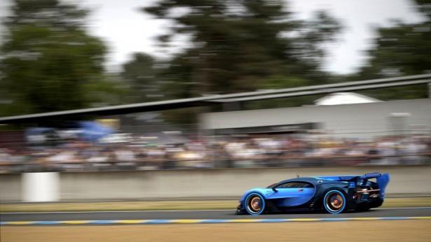 Bugatti-Vision-Gran-Turismo-2015-20