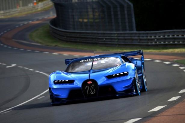 Bugatti-Vision-Gran-Turismo-2015-21