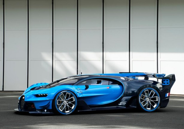 Bugatti-Vision-Gran-Turismo-2015-3