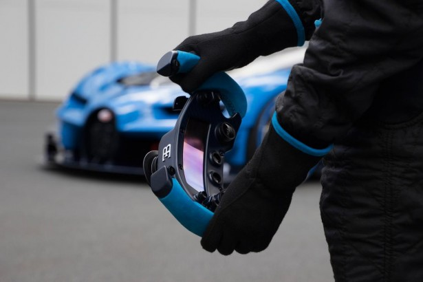 Bugatti-Vision-Gran-Turismo-2015-6