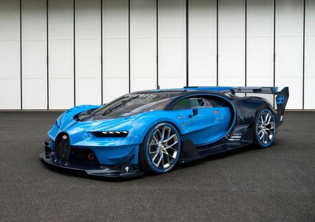 Bugatti-Vision-Gran-Turismo-2015