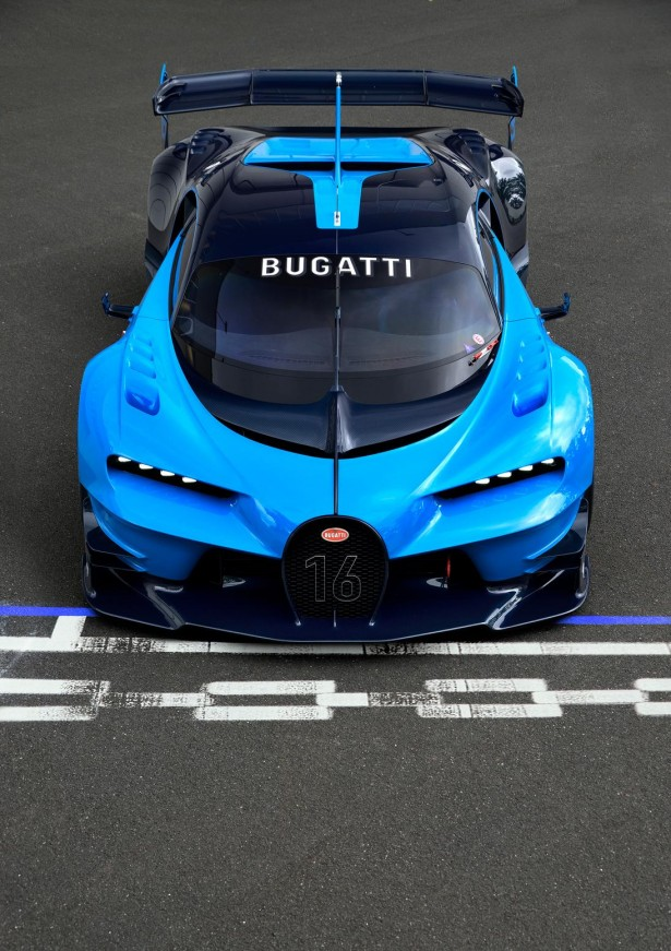Bugatti-Vision-Gran-Turismo-2015-8