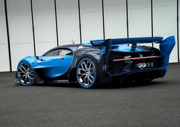 Bugatti-Vision-Gran-Turismo-2015-9