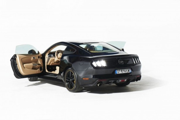 Ford-Mustang-Alexandre-vauthier