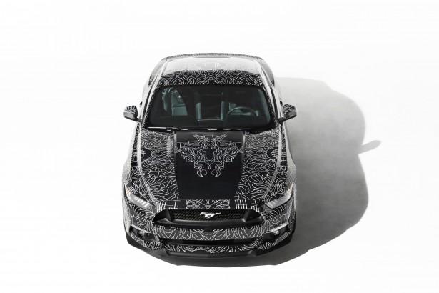 Ford-Mustang-LEncrerie-jay-2