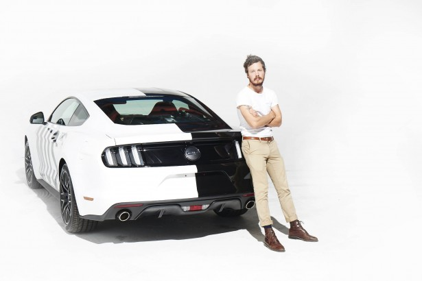 Ford-Mustang-Mathieu-C-lecurie-2