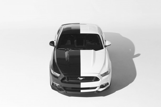 Ford-Mustang-Mathieu-C-lecurie-3