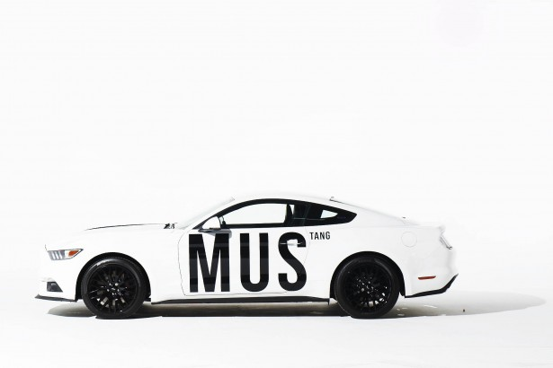 Ford-Mustang-Mathieu-C-lecurie