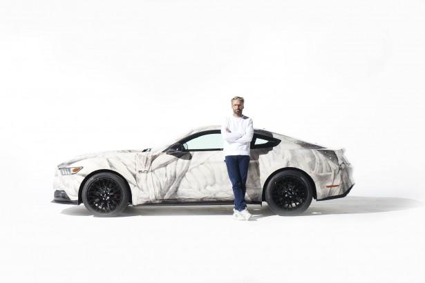 Ford-Mustang-Noe-Duchaufour-Lawarance