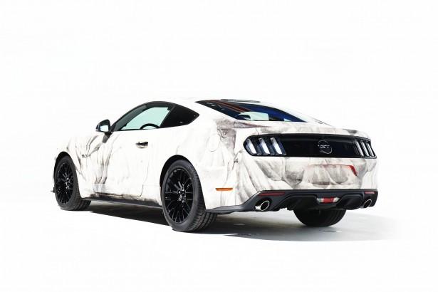Ford-Mustang-Noe-Duchaufour-Lawarance-Lecurie