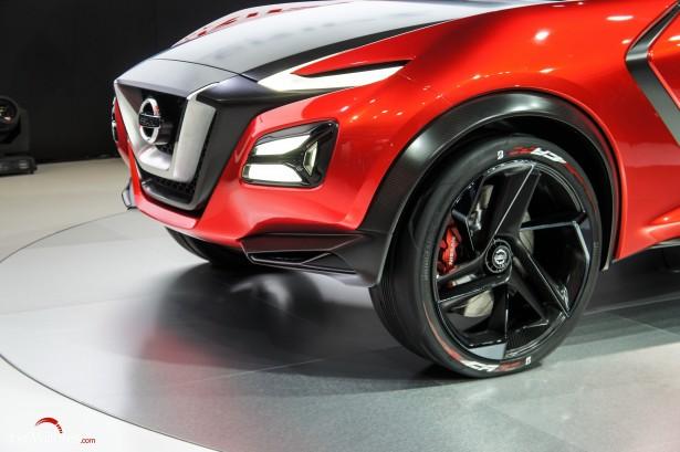 Francfort-2015--Nissan-Gripz-conceptautomobile-39