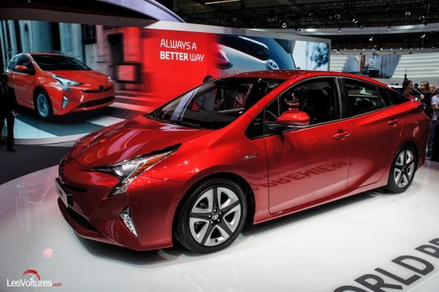 Francfort-2015-automobile-24-Toyota-Prius