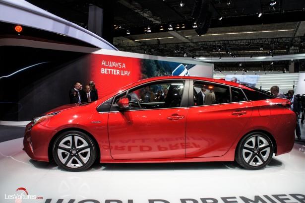 Francfort-2015-automobile-25-Toyota-Prius