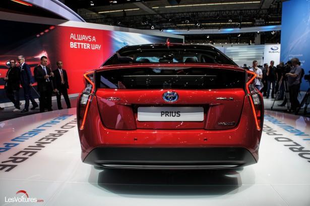 Francfort-2015-automobile-28-Toyota-Prius