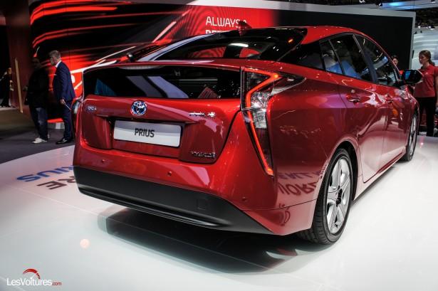 Francfort-2015-automobile-29-Toyota-Prius