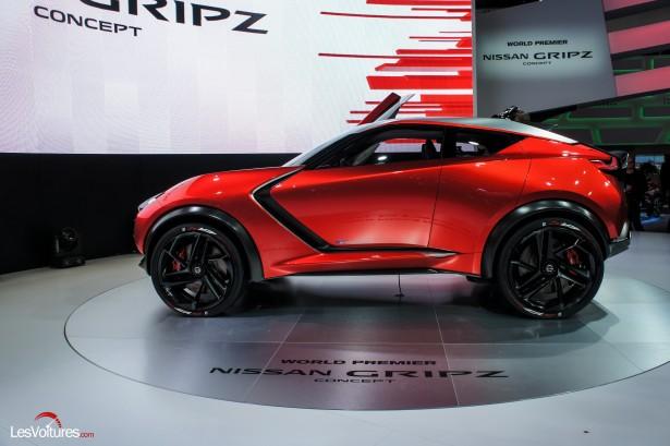 Francfort-2015-automobile-38-Nissan-Gripz-concept