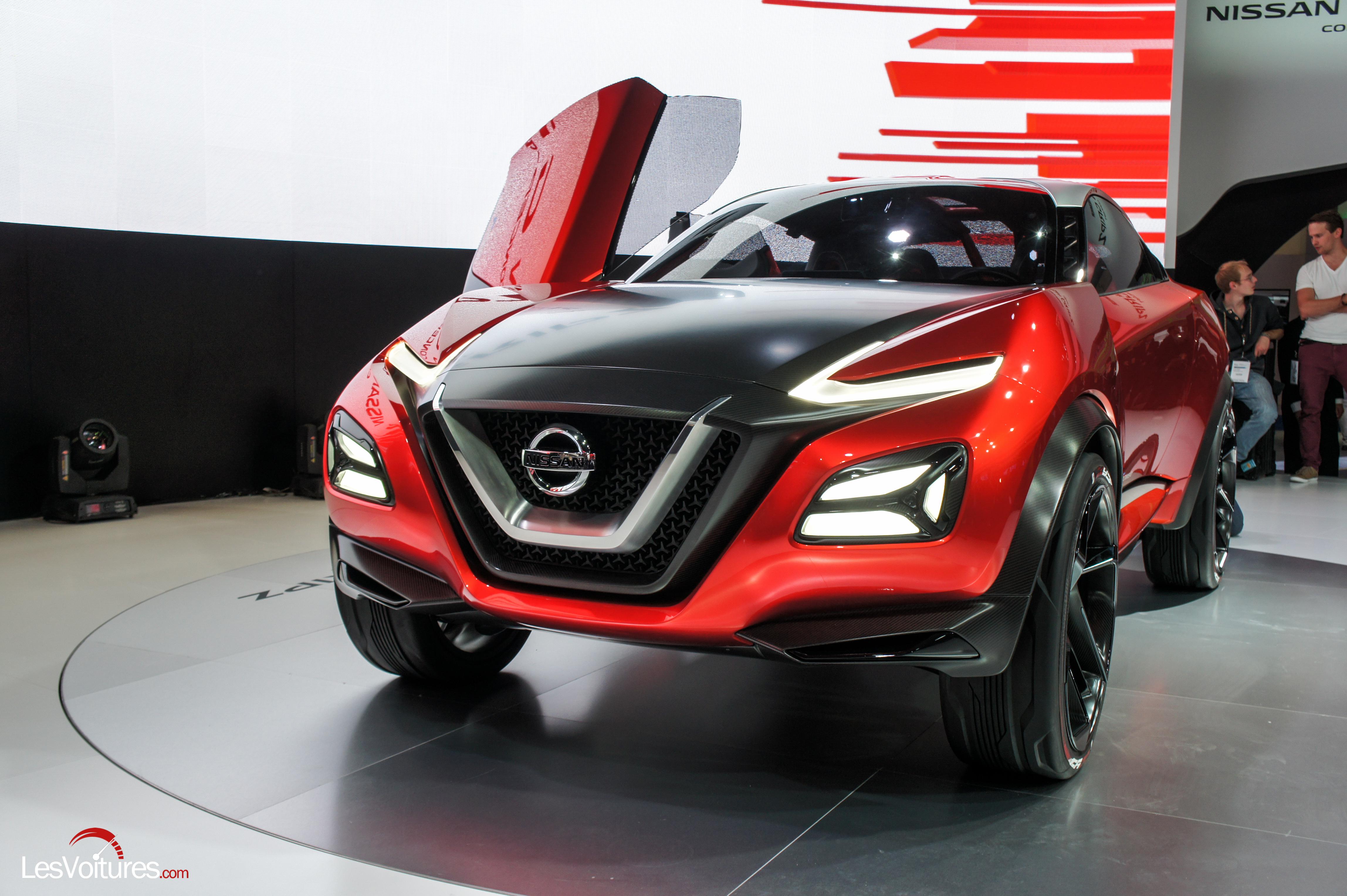 Francfort-2015-automobile-40-Nissan-Gripz-concept