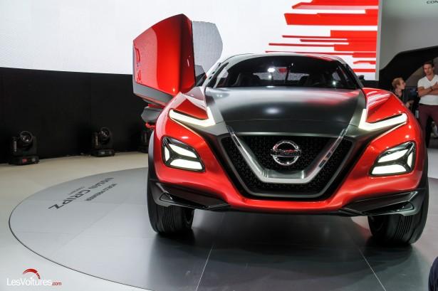 Francfort-2015-automobile-41-Nissan-Gripz-concept