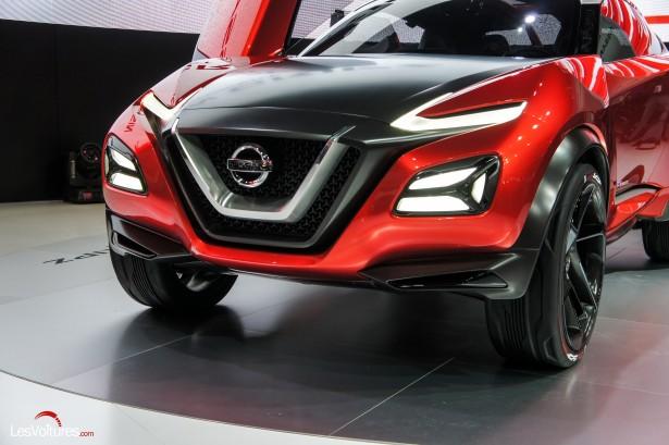 Francfort-2015-automobile-44-Nissan-Gripz-concept