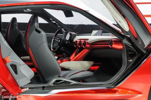 Francfort-2015-automobile-47-Nissan-Gripz-concept