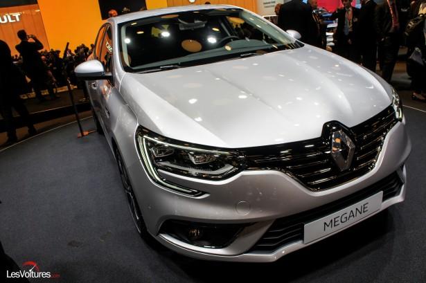 Francfort-2015-automobile-52-nouvelle-renault-megane-4-2016