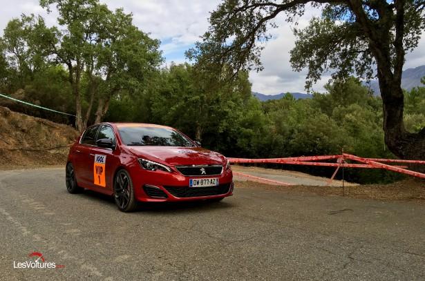 IMG_4911-2-Peugeot-308-GTi-by-Peugeot-Sport-WRC-Tour-de-Corse-2015