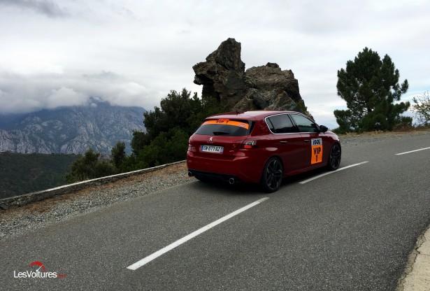 IMG_4994-2-Peugeot-308-GTi-by-Peugeot-Sport-WRC-Tour-de-Corse-2015
