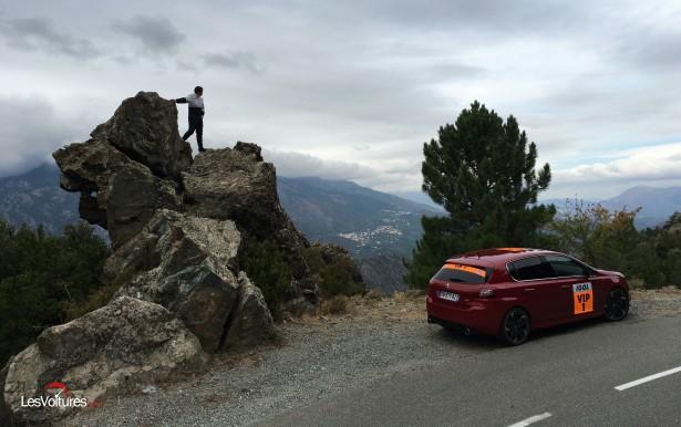 IMG_5021-2-Peugeot-308-GTi-by-Peugeot-Sport-WRC-Tour-de-Corse-2015