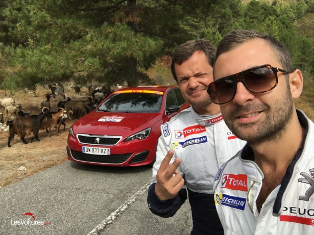 IMG_5093-2-Peugeot-308-GTi-by-Peugeot-Sport-WRC-Tour-de-Corse-2015