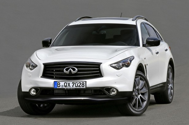 Infiniti-qx70-ultimate
